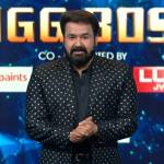 bigg boss malayalam 3 Today's Episode