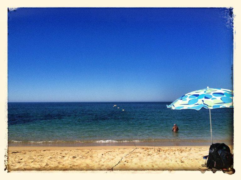 Algarve, Faro