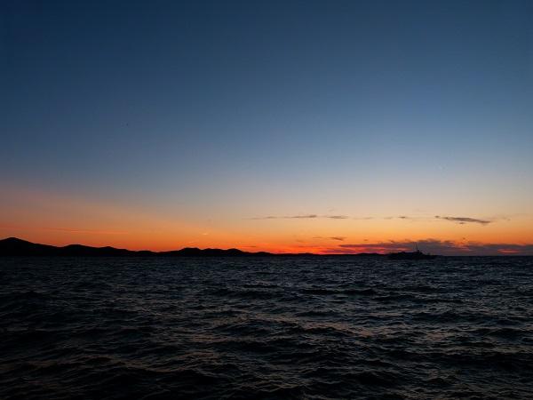 Zadar Nightlife