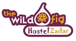 Wild Fig Hostel
