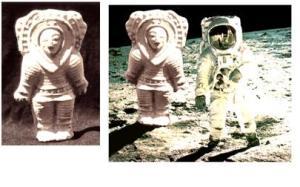 astronauta11