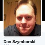 Dan Szymborski