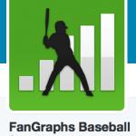 fan graphs
