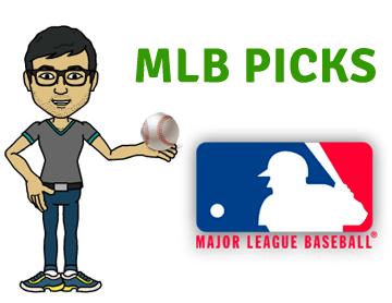 19-6-2015 | Apuestas MLB