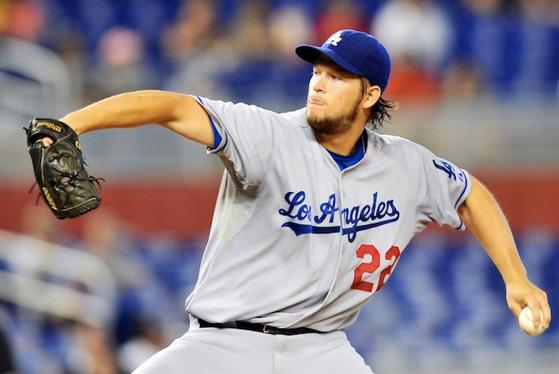 1-6-2015 | Apuestas MLB