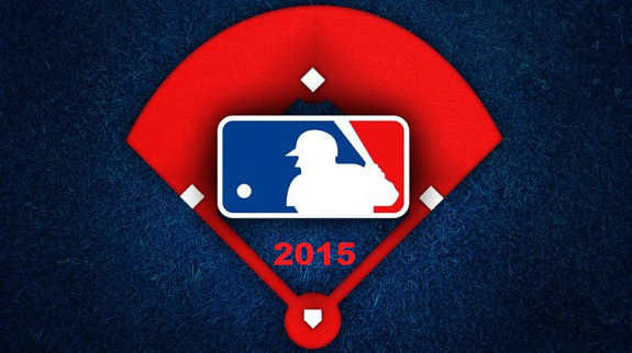 MLB-2015_predicciones