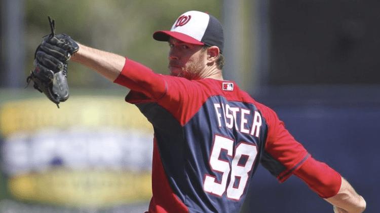 16-4-2015 | Pronósticos MLB