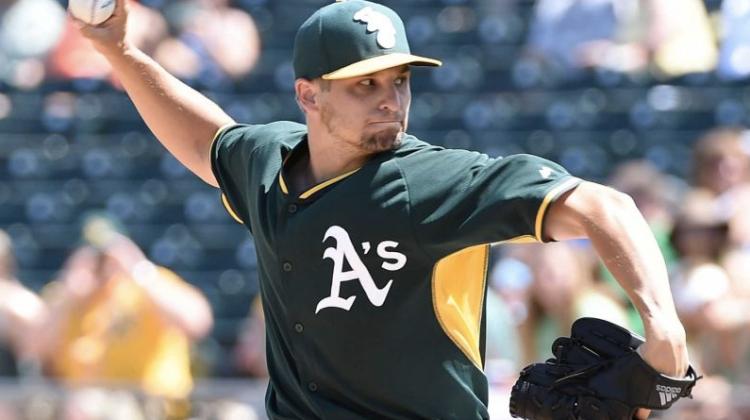 9-4-2015 | Pronósticos MLB