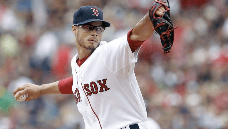 22-4-2015 | Pronósticos MLB
