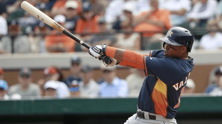 21-4-2015 | Pronósticos MLB