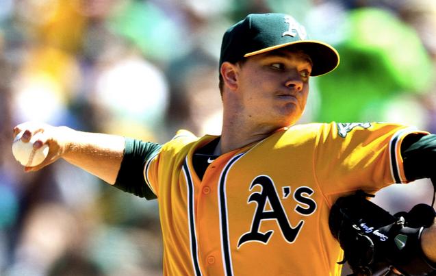 24-5-2015 |Apuestas MLB