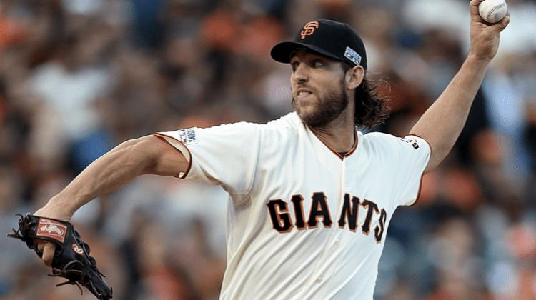 9-5-2015 | Pronósticos MLB