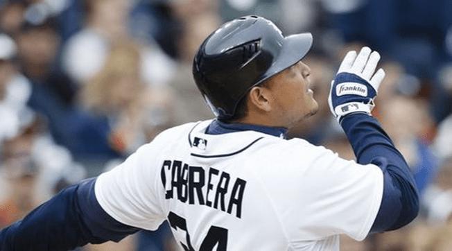30-9-2016 | El 4to. bate del día | Pronósticos MLB