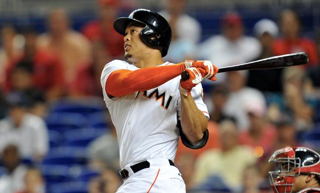 15-05-2015 |Pronósticos MLB