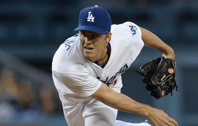27-5-2015 |Apuestas MLB