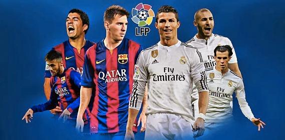 pronósticos futbol españa