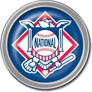 liga nacional mlb predicciones