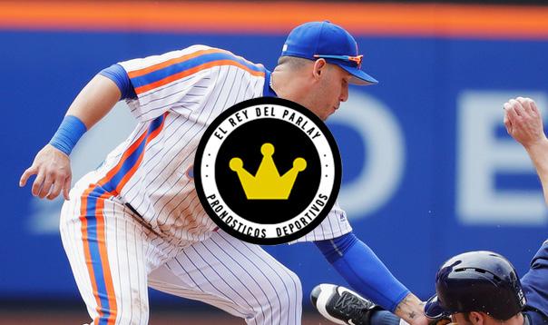 12-6-2016 |El 4to. bate del día | MLB Picks