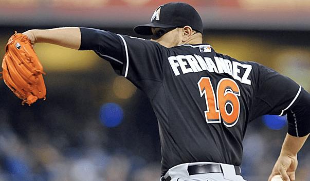 5-6-2016 | El 4to. bate del día | Pronósticos MLB
