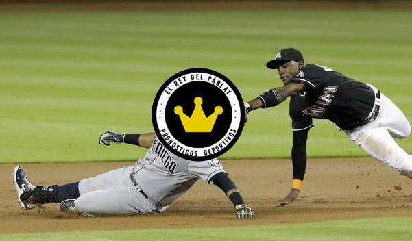 13-6-2016 | El 4to. bate del día | Pronósticos MLB