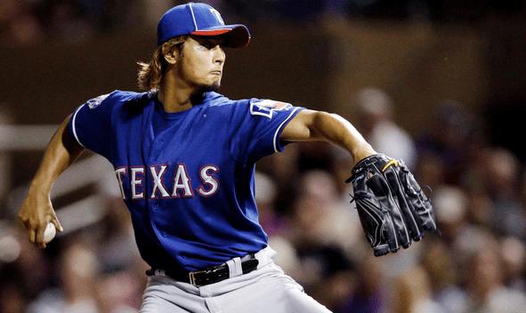 3-6-2016 | El 4to. bate del día | Pronósticos MLB