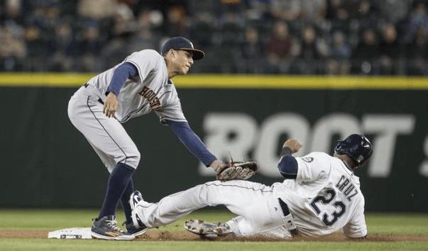 5-7-2016   El 4to. bate del día   Pronósticos MLB