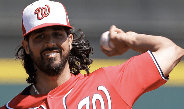 nationals gio gonzalez
