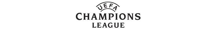 Pronósticos UEFA Champions League   2-11-2016