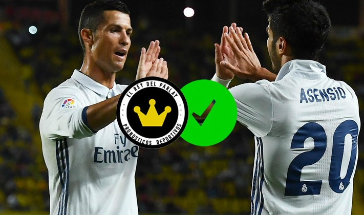 Pick acertado del martes ¡Champions League!