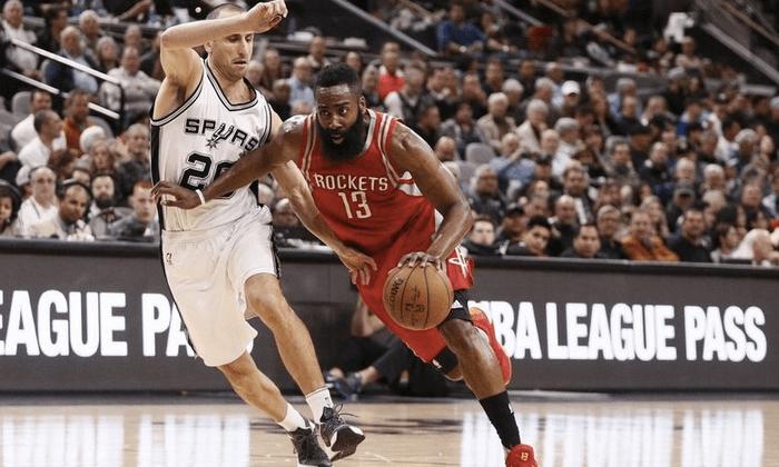 Pronósticos NBA |El Point Guard del día |21-12-2016