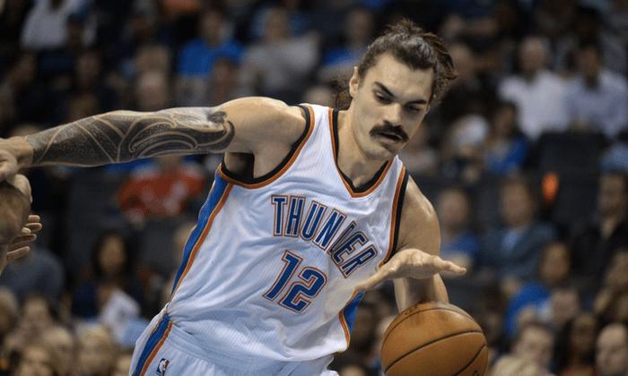Pronósticos NBA |El Point Guard del día |15-2-2017