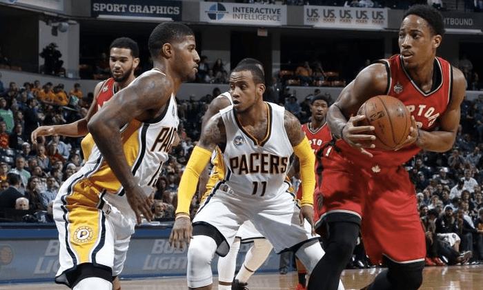 Pronósticos NBA |El Point Guard del día |31-3-2017