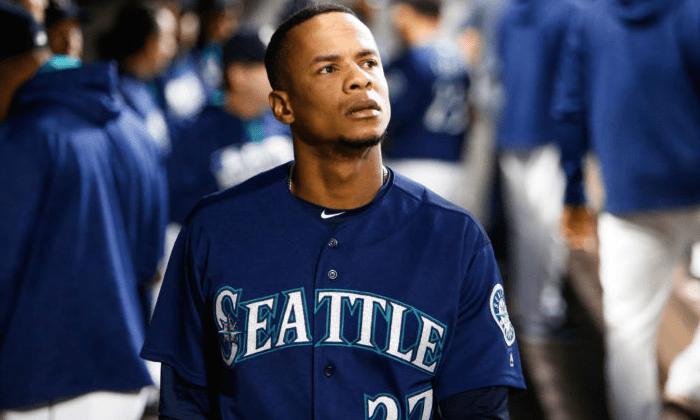 Pronósticos MLB | El 4to. bate del día |9-5-2017