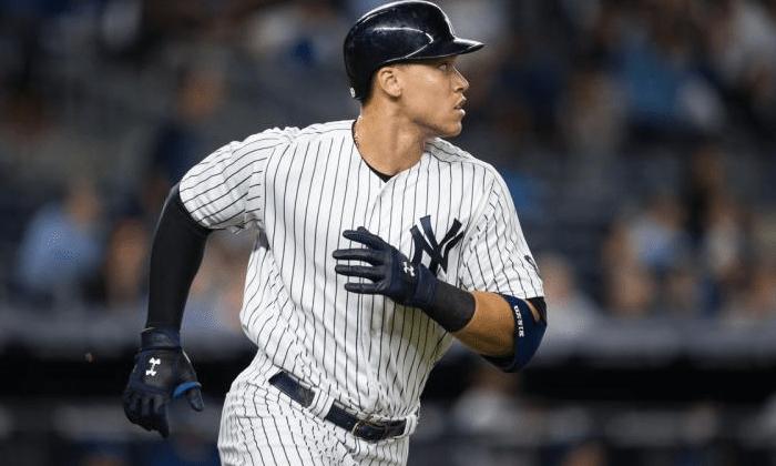 Pronósticos MLB | El 4to. bate del día |18-7-2017