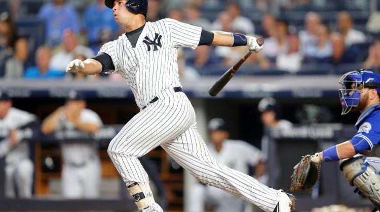 Picks MLB | El Gran Salami del día | 2-9-2020