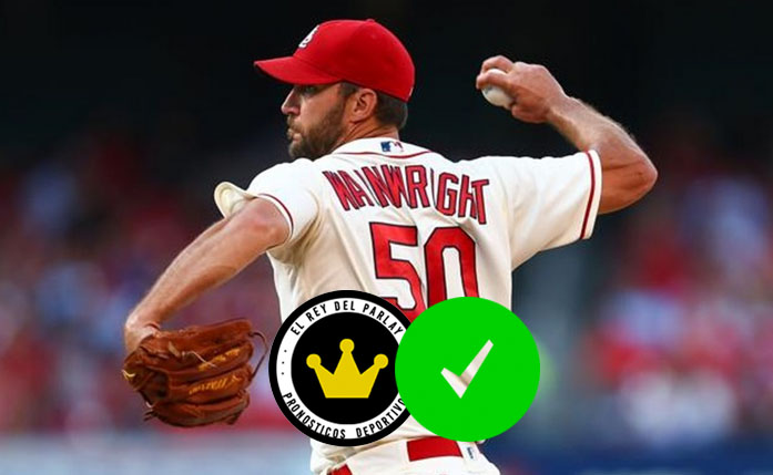 pronosticos mlb picks apuestas