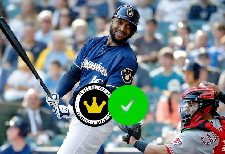 picks mlb