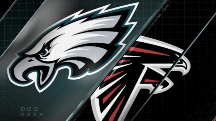 Pronósticos NFL |El Touchdown del día | 15-9-2019
