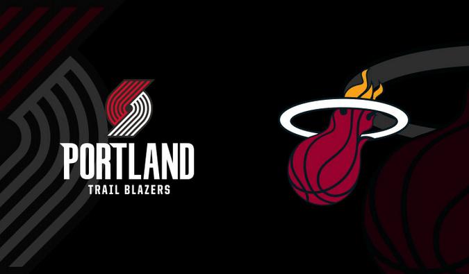 Pronósticos NBA | El Point Guard del día | 5-1-2020