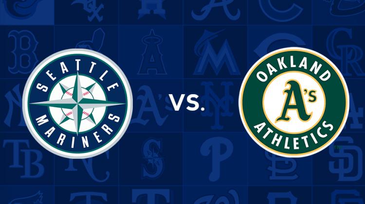 Picks MLB | El Gran Salami del día | 6-7-2019