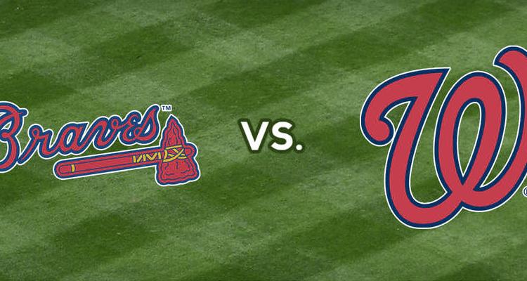 Picks MLB | El Gran Salami del día | 7-9-2019