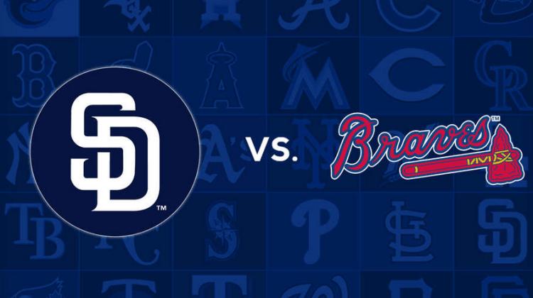 Picks MLB   El Gran Salami del día   12-7-2019