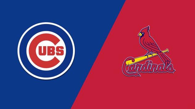 Pronósticos MLB | El 4to. bate del día | 19-9-2019