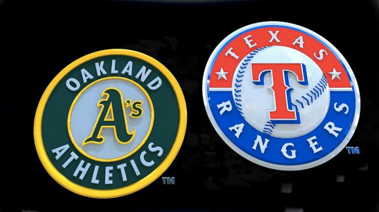 Pronósticos MLB | El 4to. bate del día | 30-6-2021