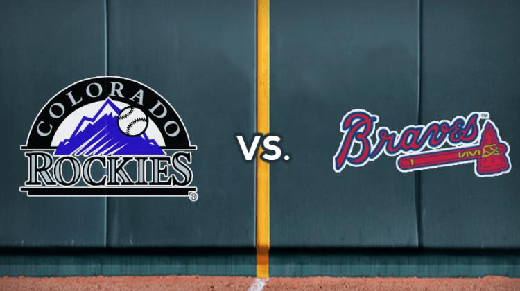 Pronósticos MLB   El 4to. bate del día   26-8-2019
