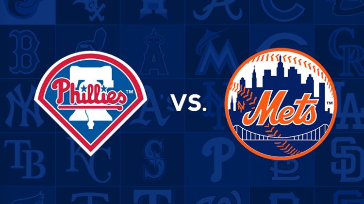 Picks MLB | El Gran Salami del día | 15-9-2020