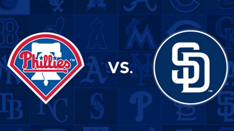 Picks MLB | El Gran Salami del día | 16-8-2019