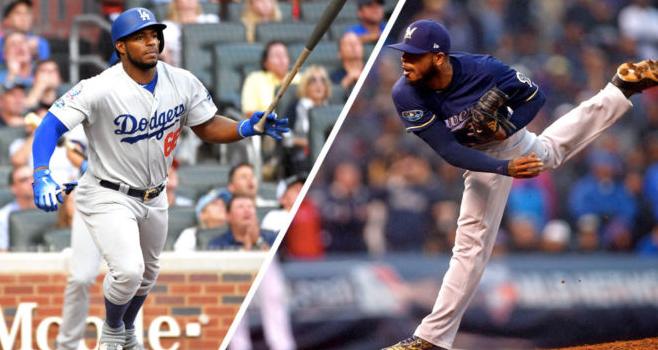 Pronósticos MLB | El 4to. bate del día | 16-10-2018 (Playoffs)