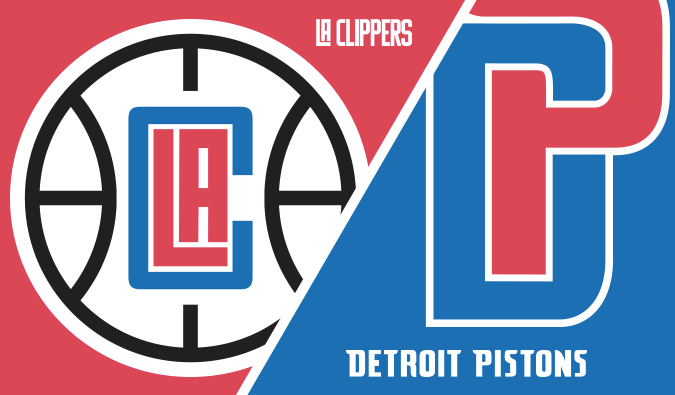 Pronósticos NBA | El Point Guard del día | 14-4-2021