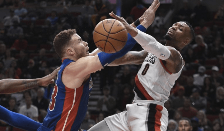 Pronósticos NBA | El Point Guard del día | 23-3-2019